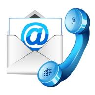 phoneandemail.jpg