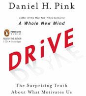 drive-pink