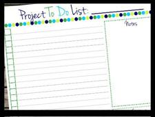 projectlist