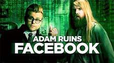 adamruinsfacebook