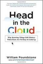headinthecloud