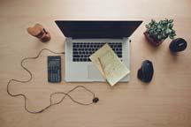 overtop-desk-photo