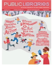 PL-NOV-DEC-2017-cover-artRRR
