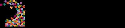 sclslogo