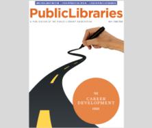 public-lib-cover