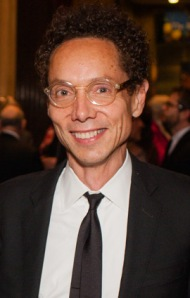 Malcolm_Gladwell_2014_(cropped)